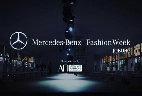 mercedes-benz-fashion-week-joburg